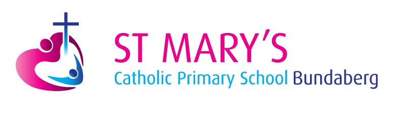 St. Mary's Catholic Primary School